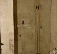 Frameless Showers 2
