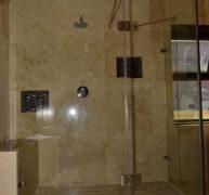 Frameless Showers 3