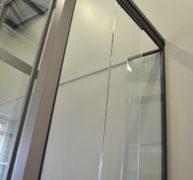 frameless_sliding_folding