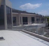 Balustrades 4