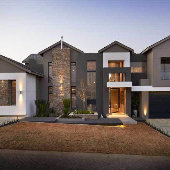 Project Helderfontein