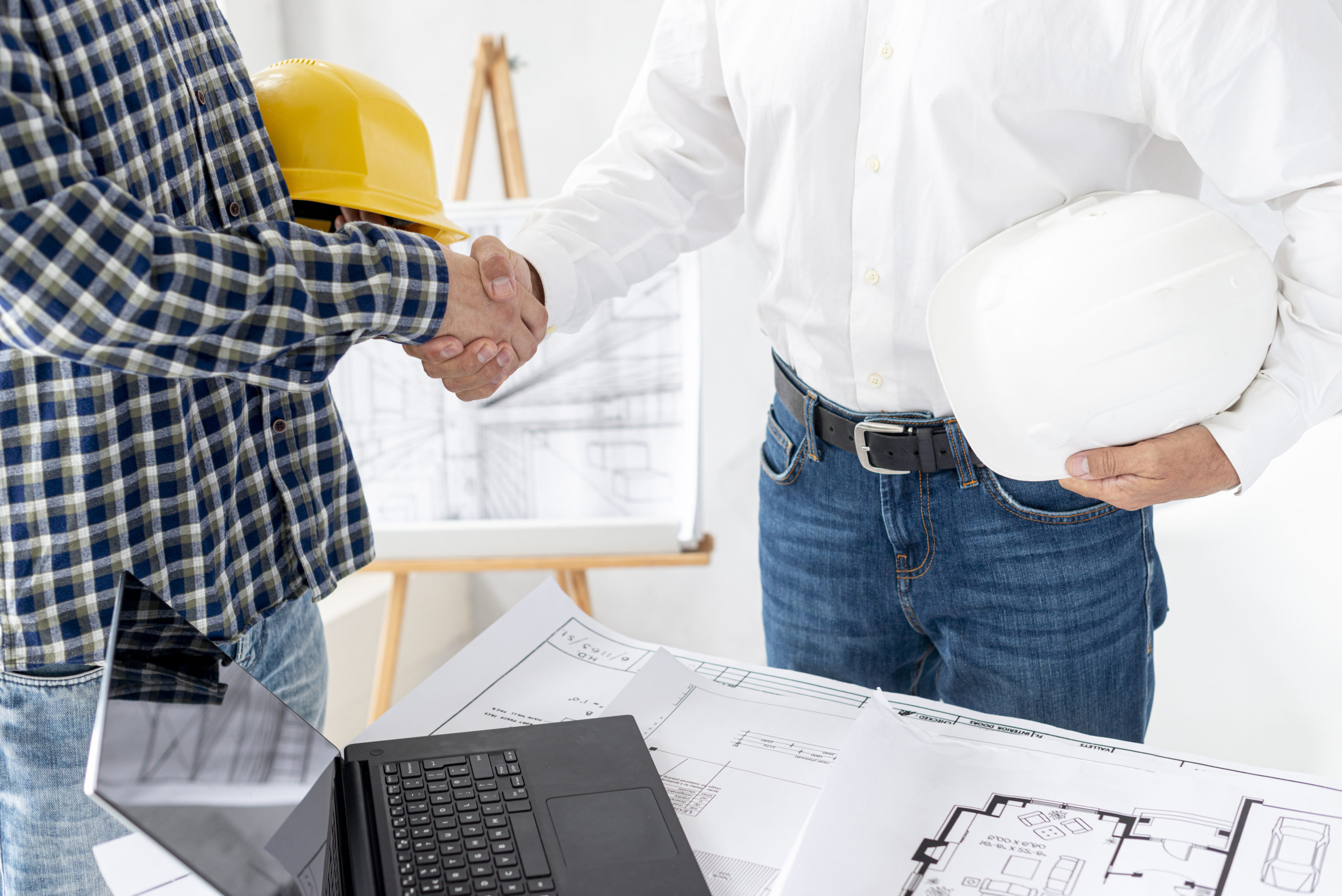 Project Planning: The Ultimate Guide For Architects