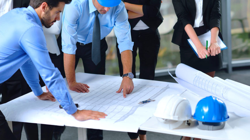 """4 Power Tips & """"How-To's"""" From Experts for Effective Project Management"""