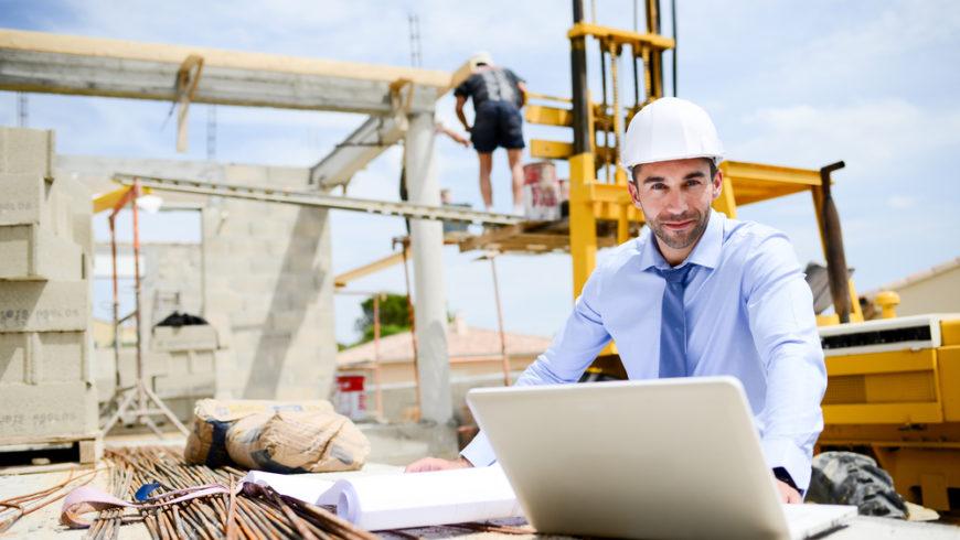 6 Strategies of a Successful Aluminium Architectural Project