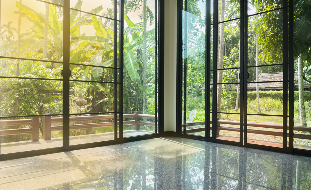 Sliding doors: 7 reasons your clients are requesting them