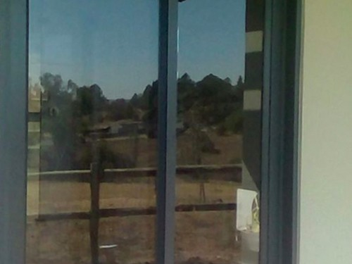 Palace-Sliding-Window