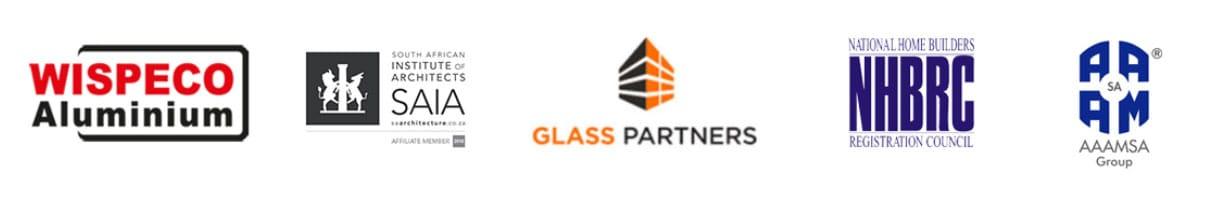 Aluminium Windows and Doors Partners