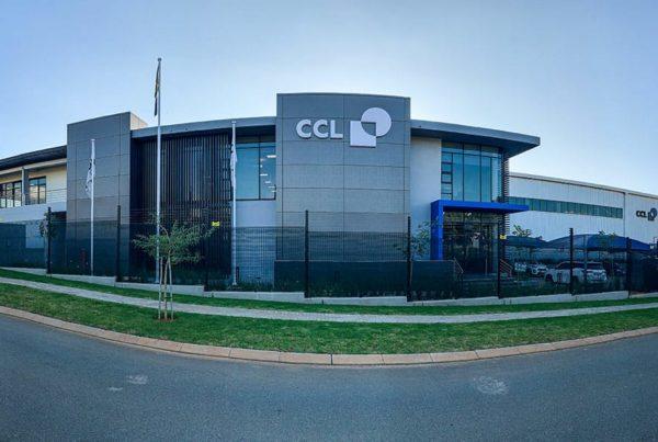 CCL02