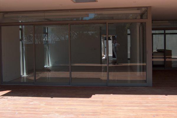 aluminum windows Aluminum doors