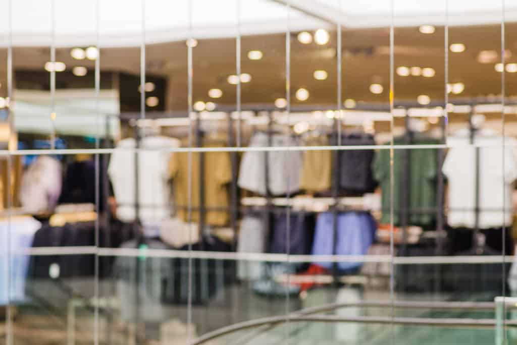 Shopfront-Optimising-Your-Store's-First-Impressions