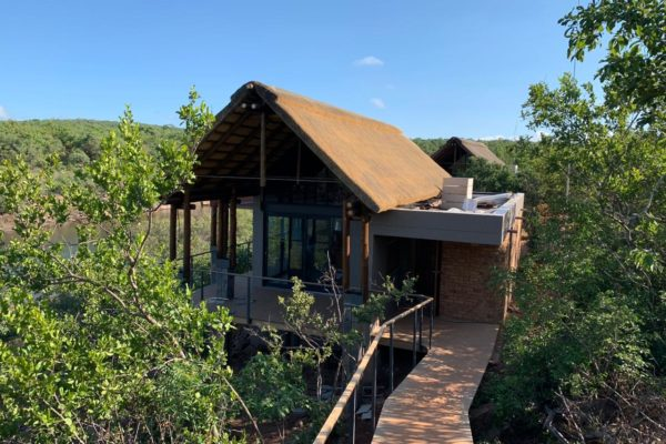 Nyati Wilderness Bush Lodge013