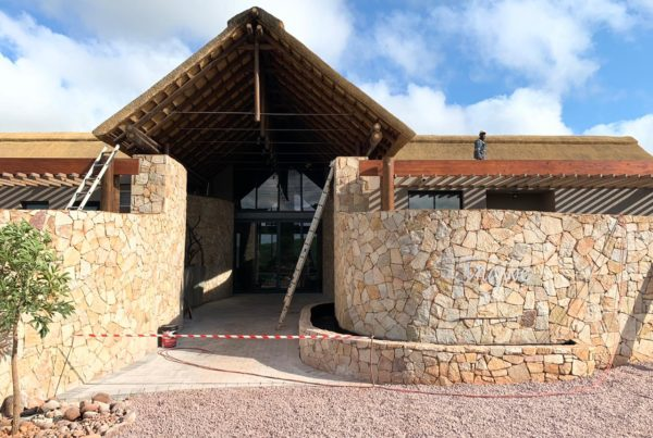 Nyati Wilderness Bush Lodge01
