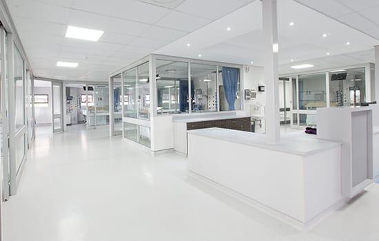 Life Cosmo Hospital03