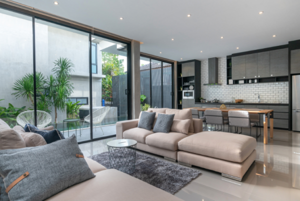 Aluminium Doors and Windows_ Ultimate Guide For Every Architectural Project