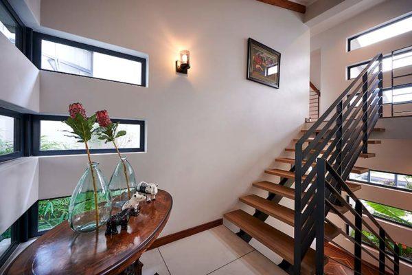 House Steenveldt13