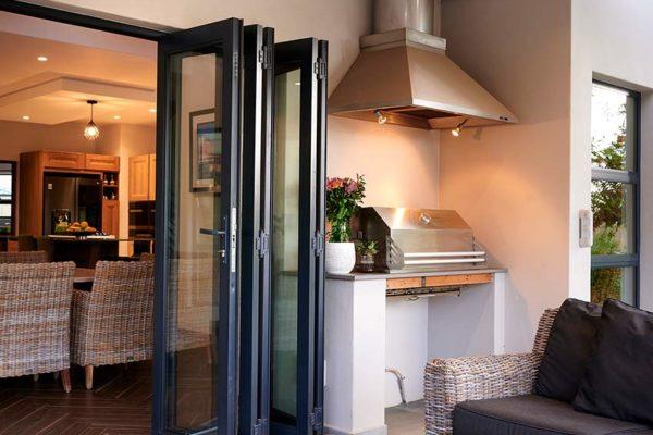 House Steenveldt3