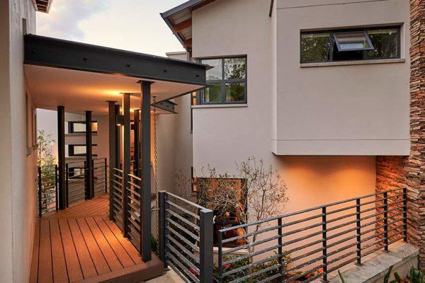House Steenveldt7