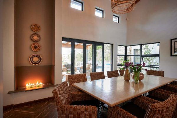 House Steenveldt9