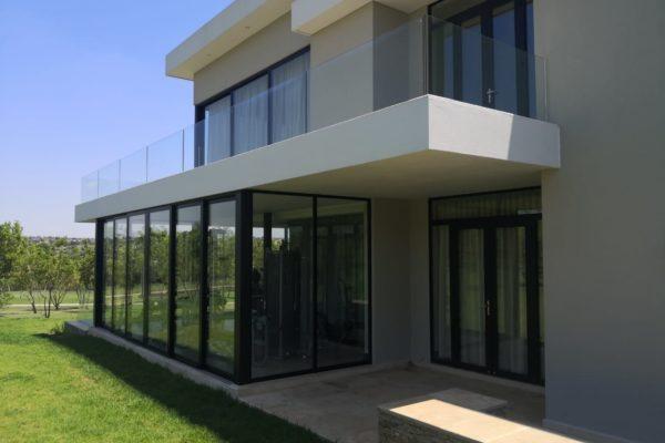 House Butware14