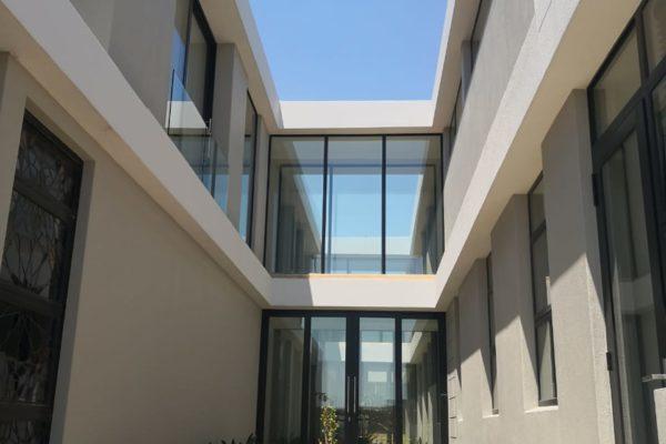 House Butware41