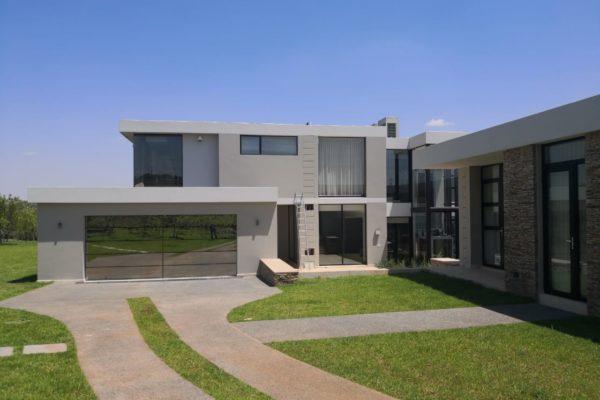 House Butware46