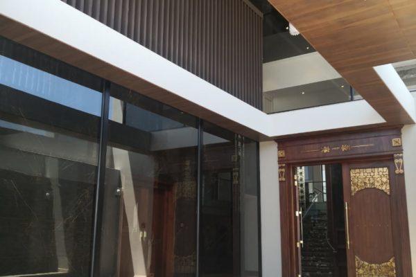 House Butware49
