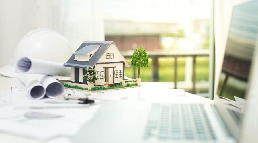 Aluminium and green building certifications