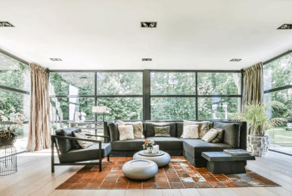 Trending Aluminium Window Designs in South Africa
