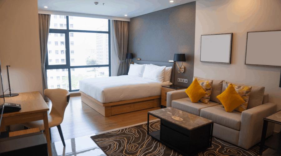 Aluminium Window Designs Bedroom Window